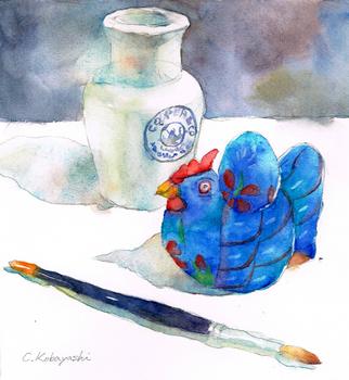 blue chicken.jpg